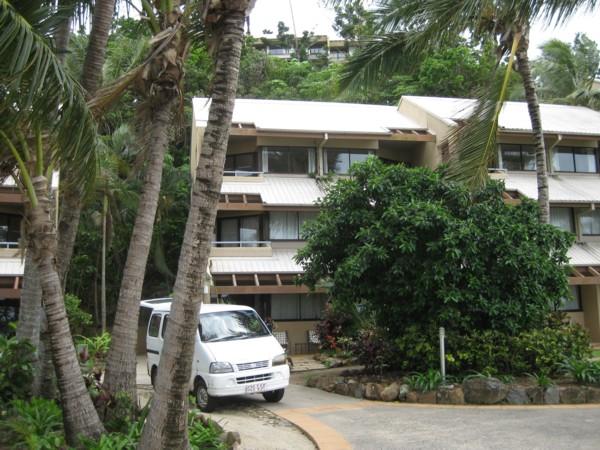 Club Med Hill